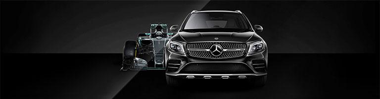 2018-GLC-AMG-SUV-CATEGORY-HERO-2-1-D.jpg