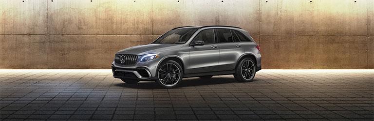 2018-GLC-AMG-SUV-CLASS-HERO-CH1-D.jpg