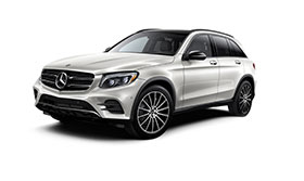 2018-GLC-SUV-CAROUSEL-TOP-1-3-02-D.jpg