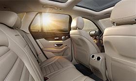 2018-GLC-SUV-CAROUSEL-TOP-1-4-D.jpg