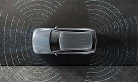 2018-GLC-SUV-CAROUSEL-TOP-3-3-D.jpg