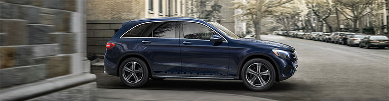 2018-GLC-SUV-CATEGORY-HERO-2-1-D.jpg