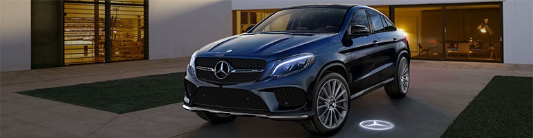 2018-GLE-COUPE-AMG-CATEGORY-HERO-2-1-D.jpg