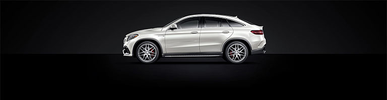2018-GLE-COUPE-AMG-CATEGORY-HERO-2-2-02-D.jpg