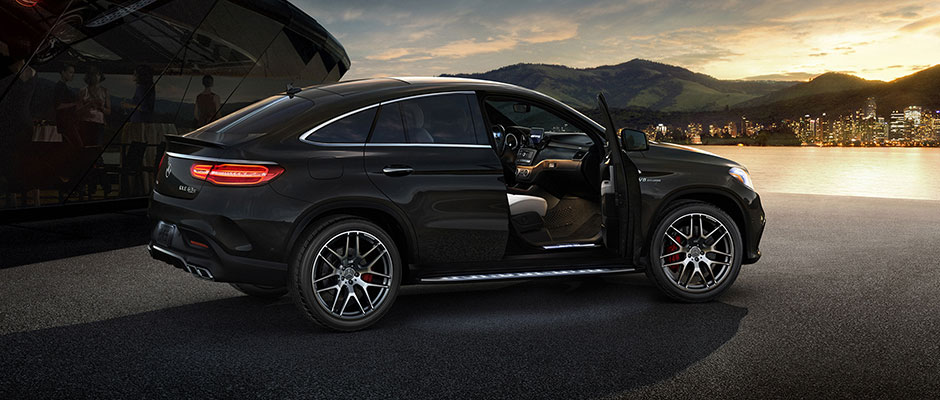 2018 Gle Coupe Amg Gallery 001 Set P