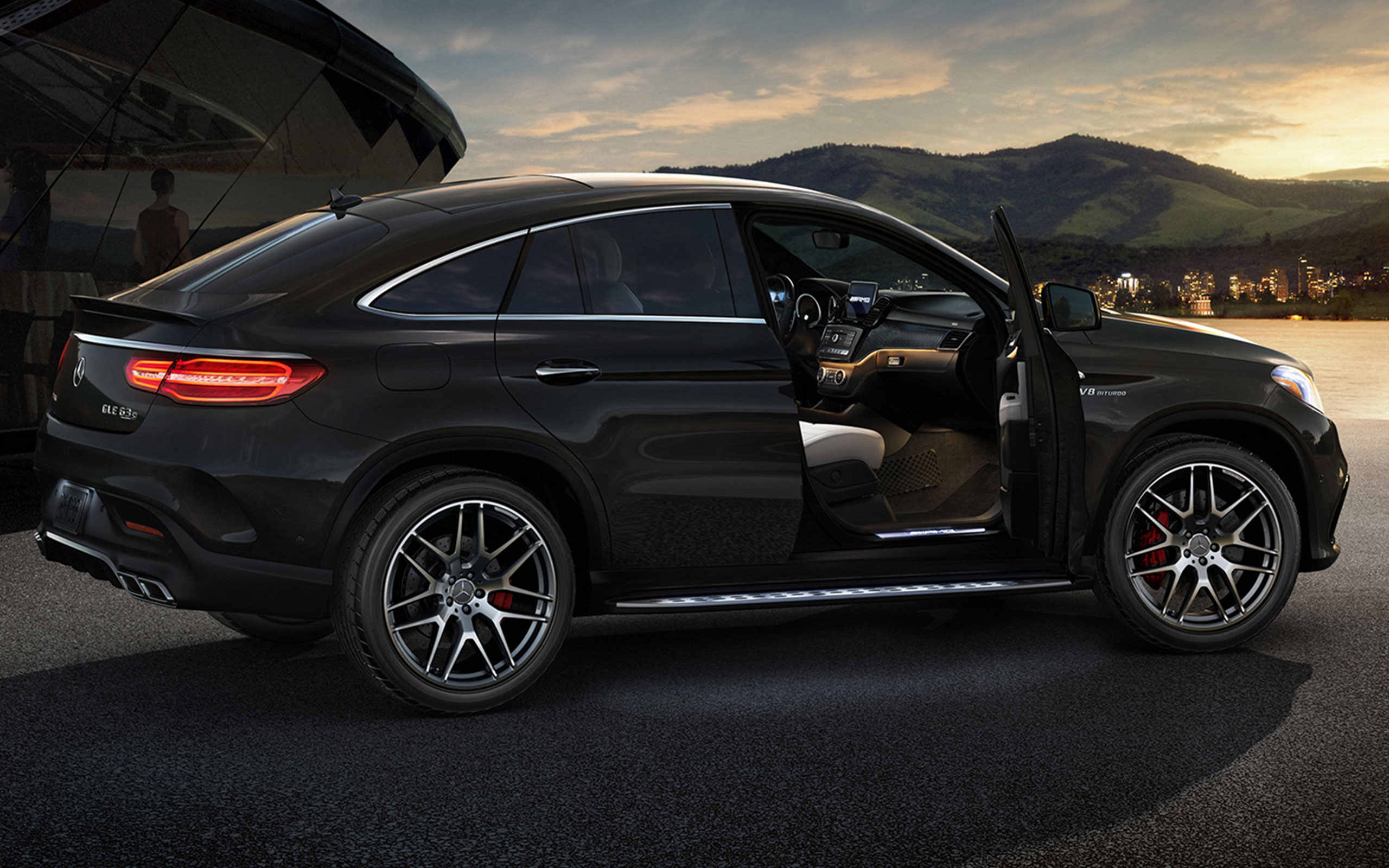 2018 Mercedes Gle Release Date Best New Cars For 2018