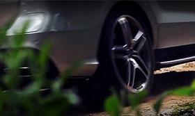 2018-GLE-AMG-SUV-CAROUSEL-TOP-1-3-D.jpg