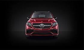 2018-GLE-AMG-SUV-CAROUSEL-TOP-3-3-01-D.jpg