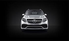 2018-GLE-AMG-SUV-CAROUSEL-TOP-3-3-02-D.jpg