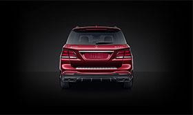 2018-GLE-AMG-SUV-CAROUSEL-TOP-3-3-03-D.jpg