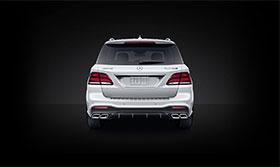 2018-GLE-AMG-SUV-CAROUSEL-TOP-3-3-04-D.jpg