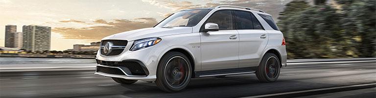2018-GLE-AMG-SUV-CATEGORY-HERO-2-1-D.jpg