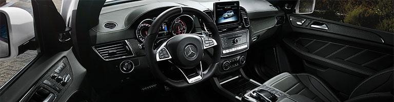 2018-GLE-AMG-SUV-CATEGORY-HERO-3-1-D.jpg