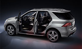 2018-GLE-SUV-CAROUSEL-LEFT-2-5-02-D.jpg