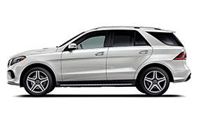 2018-GLE-SUV-CAROUSEL-TOP-1-3-01-D.jpg