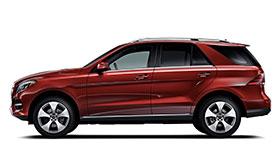 2018-GLE-SUV-CAROUSEL-TOP-1-3-02-D.jpg