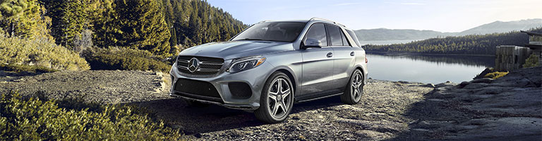 2018-GLE-SUV-CATEGORY-HERO-1-1-D.jpg