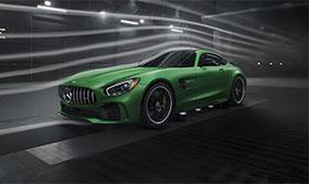 2018-AMG-GT-R-CAROUSEL-TOP-3-2-D.jpg