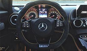 2018-AMG-GT-R-COUPE-CAROUSEL-LEFT-2-5-01-D.jpg
