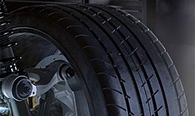 2018-AMG-GT-R-COUPE-CAROUSEL-LEFT-2-5-02-D.jpg