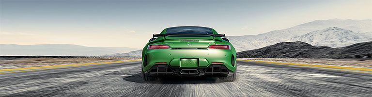2018-AMG-GT-R-COUPE-CATEGORY-HERO-1-1-D.jpg