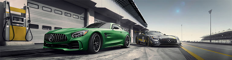 2018-AMG-GT-R-COUPE-CATEGORY-HERO-2-1-D.jpg