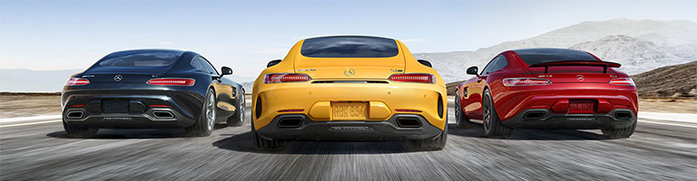 2018-AMG-GT-COUPE-CATEGORY-HERO-1-1-D.jpg
