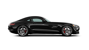 2018-AMG-GT-C-COUPE-CGT-D.png