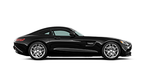 2018-AMG-GT-COUPE-CGT-D.png