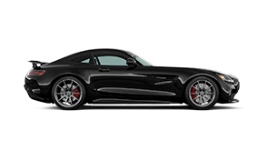 2018-AMG-GT-R-COUPE-CGT-D.png