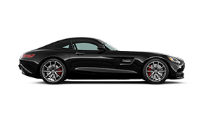 2018-AMG-GT-S-COUPE-CGT-D.png