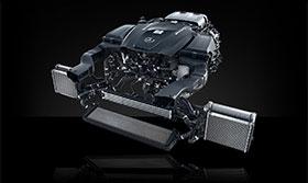 2018-AMG-GT-ROADSTER-CAROUSEL-LEFT-2-2-D.jpg