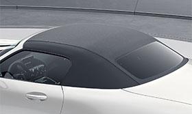 2018-AMG-GT-ROADSTER-CAROUSEL-LEFT-3-3-D.jpg