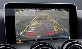 2018-AMG-GT-ROADSTER-CAROUSEL-LEFT-4-5-03-D.jpg