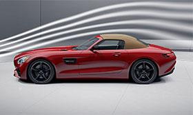 2018-AMG-GT-ROADSTER-CAROUSEL-TOP-3-2-01-D.jpg