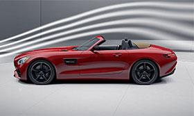 2018-AMG-GT-ROADSTER-CAROUSEL-TOP-3-2-02-D.jpg