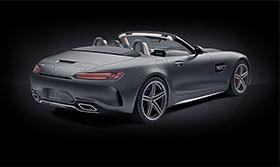 2018-AMG-GT-ROADSTER-CAROUSEL-TOP-3-5-02-D.jpg