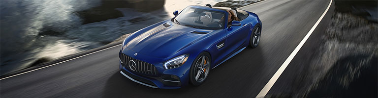 2018-AMG-GT-ROADSTER-CATEGORY-HERO-3-1-D.jpg