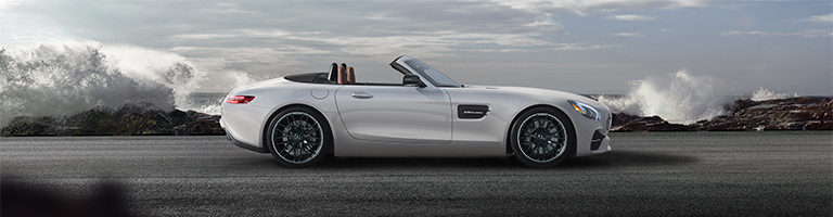 2018-AMG-GT-ROADSTER-CATEGORY-HERO-4-1-D.jpg