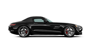 2018-AMG-GT-C-ROADSTER-CGT-D.png