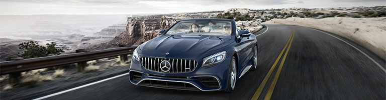 2018-S-CABRIOLET-AMG-CATEGORY-HERO-2-1-D.jpg
