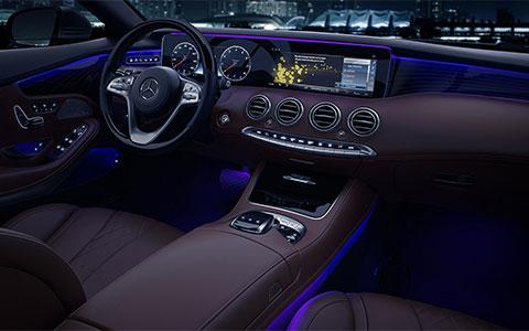 https://assets.mbusa.com/vcm/MB/DigitalAssets/Vehicles/ClassLanding/2018/S/Cabriolet/Base/Category/2018-S-CABRIOLET-CAROUSEL-RIGHT-1-2-D.jpg
