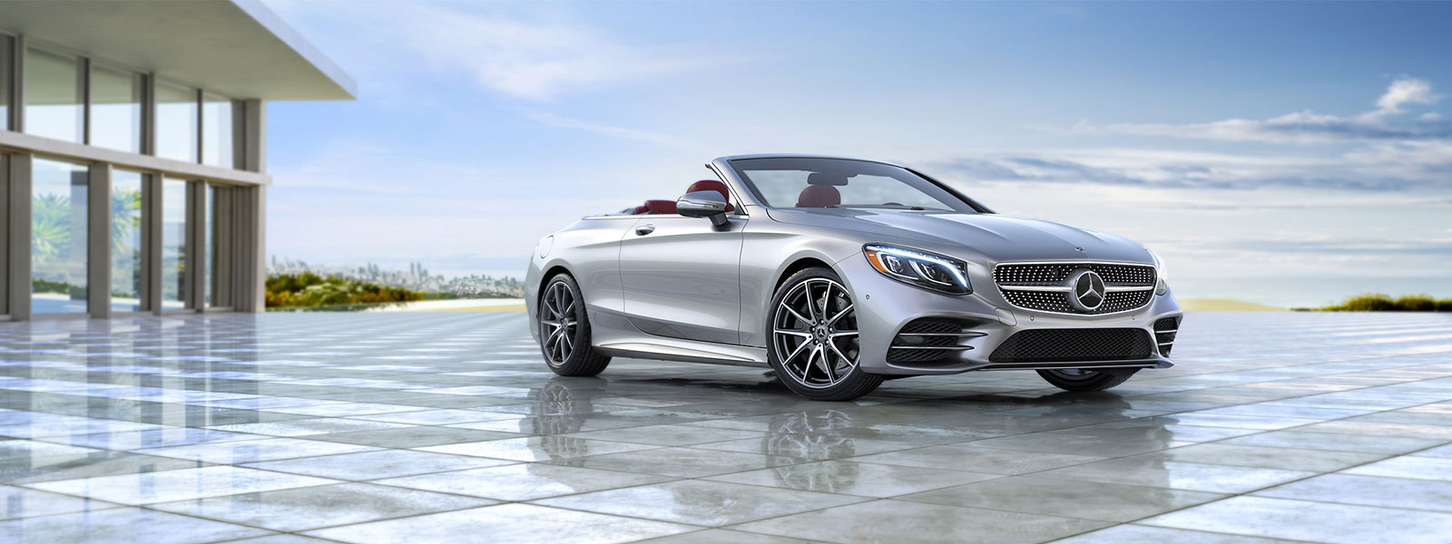for stock used convertible mercedes l benz sl class albany sale c ny htm near