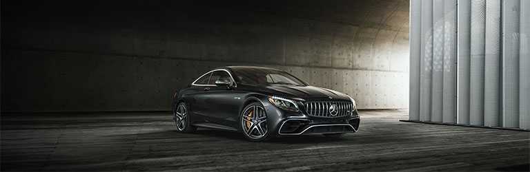 2018-S-COUPE-AMG-CLASS-HERO-CH1-D.jpg