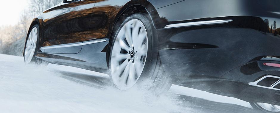 https://assets.mbusa.com/vcm/MB/DigitalAssets/Vehicles/ClassLanding/2018/S/Coupe/Base/Category/2018-S-COUPE-CAROUSEL-TOP-2-5-D.jpg