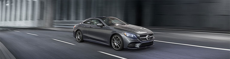 2018-S-COUPE-CATEGORY-HERO-2-1-D.jpg