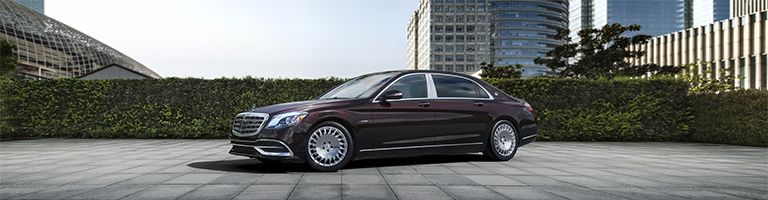 2018-S-MAYBACH-SEDAN-CATEGORY-HERO-3-1-D.jpg
