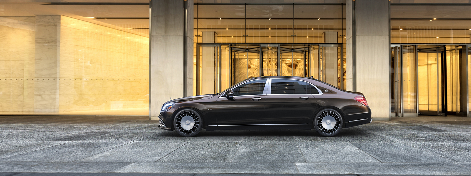 2018 maybach models. perfect maybach 2018maybachsedanclassheroch1djpg in 2018 maybach models