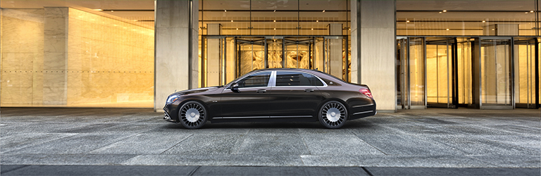 2018-MAYBACH-SEDAN-CLASS-HERO-CH1-D.jpg