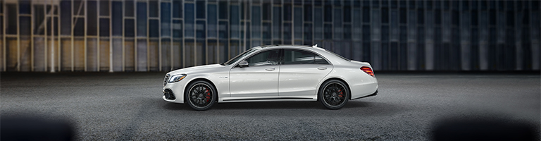 2018-S-AMG-SEDAN-CATEGORY-HERO-3-1-D.jpg